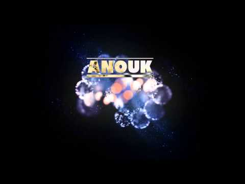 Anouk - Good God The Anonymous Remix)