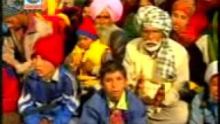 Lakh Data Lala Wala Aa Gaya - Lalan Wala Peer Aa Gaya - VidInfo