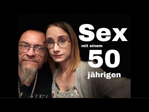 Sex beste Färsen