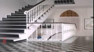 preview picture of video 'Villa in Vendita da Privato - Pratopriore 6, Casella'