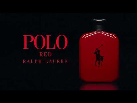 Tualetes ūdens Ralph Lauren Polo Red EDT vīriešiem 15 ml cena un informācija | Vīriešu smaržas | 220.lv