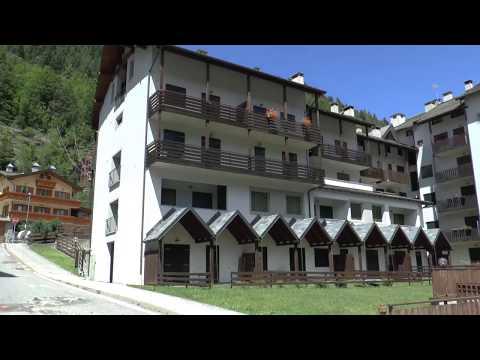 Video - Condominio Airone