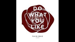 Taio Cruz - Do What You Love (The Gadget Remix)