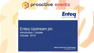 enteq-upstream-proactive-oil-capital-conference