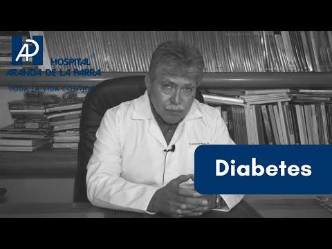 El ritmo de la prueba de sangre para el azúcar después de una comida