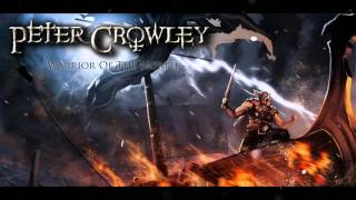 (Epic Viking Battle Music) - Warrior Of The North -