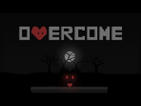 Overcome Announcement Trailer thumbnail