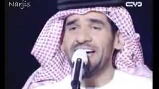 حسين الجسمي جيت وش جابك حبيبي