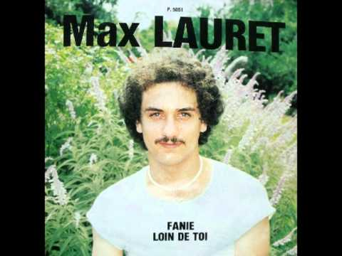 Séga Fanie (Original 1981) - Max Lauret (Vieux séga 974)