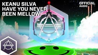 Musik-Video-Miniaturansicht zu Have You Never Been Mellow Songtext von Keanu Silva