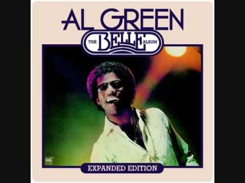 Feels Like Summer (1977) (Song) by Al Green