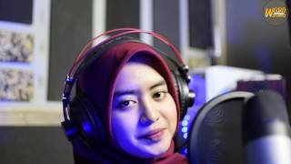 Download lagu Dinggo Bukti Om Wawes Woro Widowati Mp3
