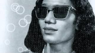Kari Amir Uddin: Fatima - Kolchuma (Kichcha)
