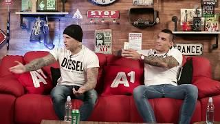 Podcast Inkubator #336 - Marko, Vaso Bakočević i Aleksandar Ilić