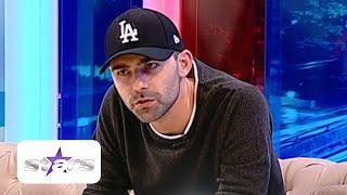Totul Despre Manele! Spike Vorbeşte Despre Fenomenul Care A Cucerit România!