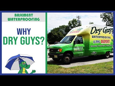👉SUBSCRIBE if you like this information and you want to know more!👈