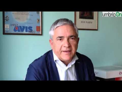 Calze da varicosity il prezzo Minsk
