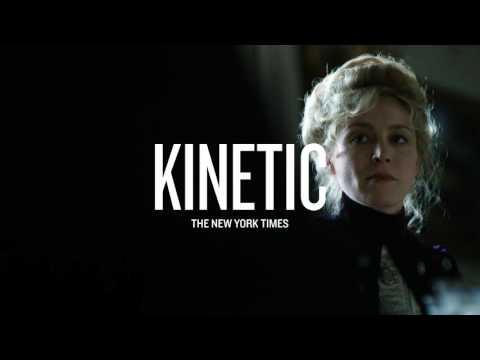 The Knick Season 2 (Critics Spot)
