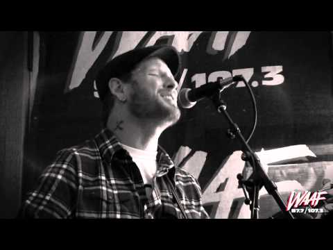 Download Stone Sour - Through the Glass (acoustic) Mp4 HD Video and MP3