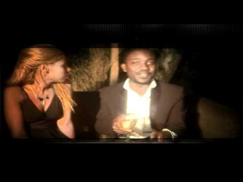 BarryOne ft. Maskal - Zonse uiwale.....