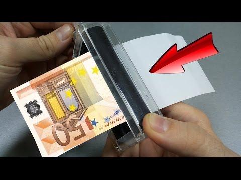 Wie wir Youtuber Geld machen!?  [ +10.000€ / Monat ] 💶