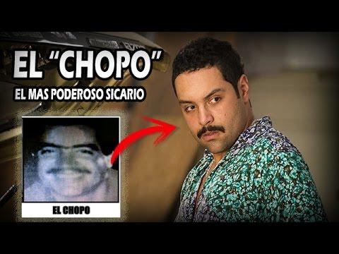 Pablo Escobar El Patrón del Mal (Episodio 58) | APLAUSO