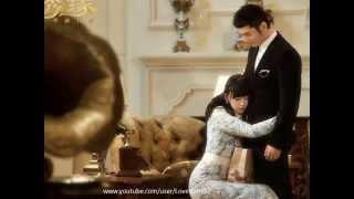 Huang Xiao Ming & Chen Qiao En - Cruel Romance