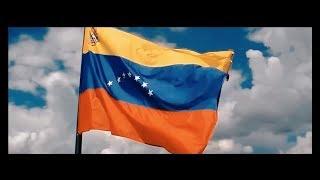 "Rafa Ribeiro, Macero, Sofia Rowllinson, Dakreator | ""Venezuela de Antes"""