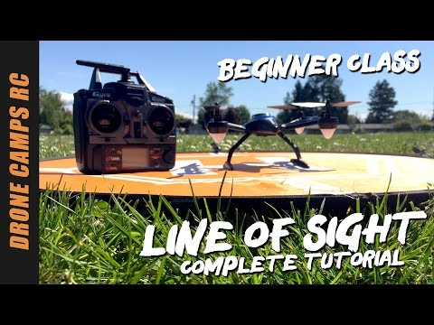 how-to-fly-a-drone--a-to-z-beginners-course