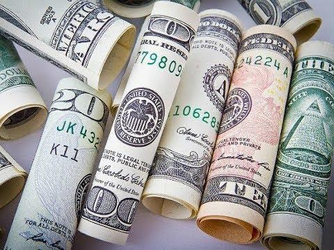 InstaForex Analytics: Глава ФРС не внес ясности в ситуацию с процентными ставками. Видео-прогноз рынка Форекс на 5 июня