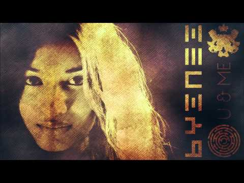 U & Me (feat. Nadia) - The Wolf - Byznez