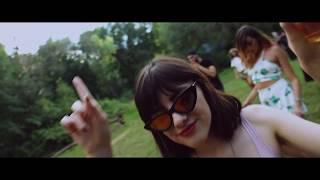 ARNON - Te Molla (2019 Version) - YouTube