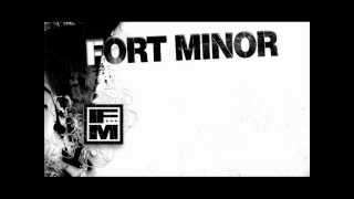 Fort Minor - The Hard Way