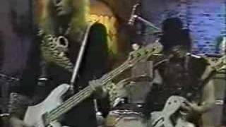 New York Dolls - Look'in for a Kiss