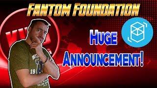 Fantom Review: FTM Still Worth It? - Самые лучшие видео