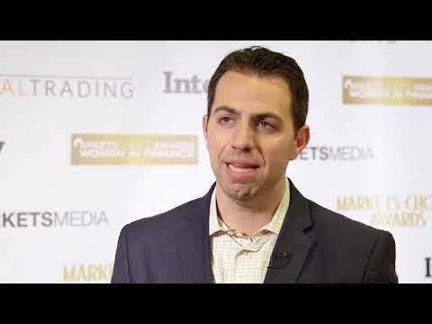 Markets Media Video: Matt Simon, Markets Media