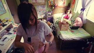 Yeng Constantino - Wag Na MV High Quality Mp3