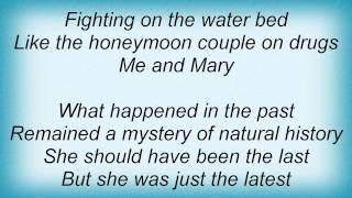 Billy Bragg - The Short Answer Lyrics_1