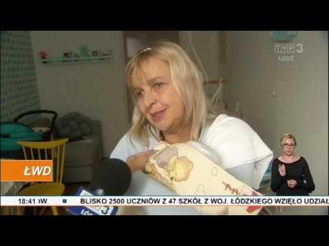 MCPFE medycyna Orenburg