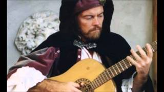 Owain Phyfe & The New World Renaissance Band - Drive The Cold Winter Away