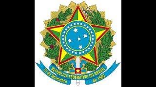 A República do Brasil
