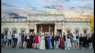 """Semifinalisti Giovani del 20° Festival voci d'Oro """"50 anni & dintorni"""""""