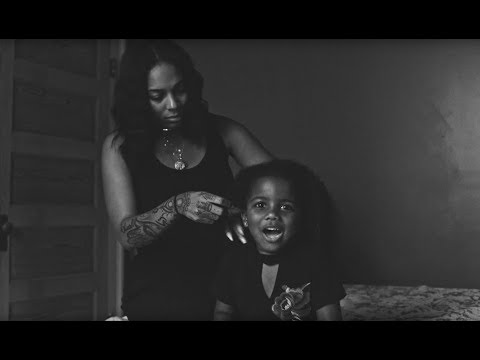 New Kevin Gates – Imagine That [Official Music Video]