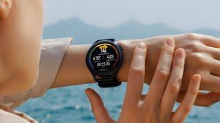 Die 7 besten Smartwatches auf Amazon von 2021