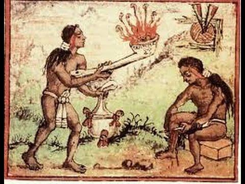 Тайна цивилизации Майя. Загадки истории. Документальный фильм