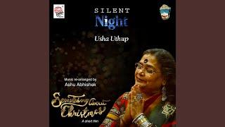 Silent Night - YouTube