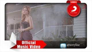 TERRY - Cinta Tanpa Restu (Official Music Video)