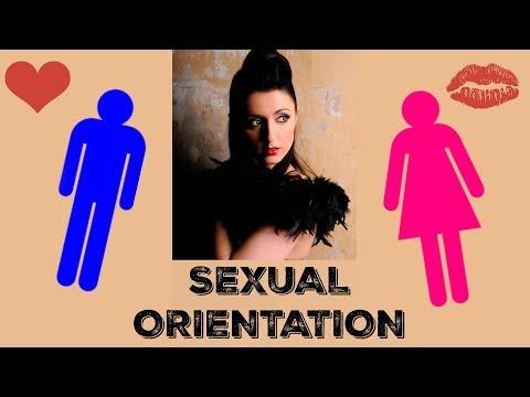 Sex in 13 Jahren in japan porn