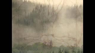 Epäihminen - Op. 24 (2015)