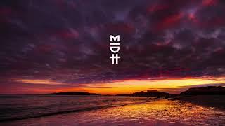 Karyendasoul   Bookazoo (Original Mix) MIDH Premiere